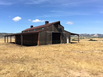 Ag Land Trust Purchases HZ Ranch South County Farmland